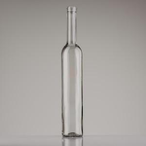 Sticla marturii 500 ml Belissima