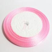 Panglica roz