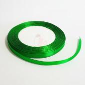 Panglica verde